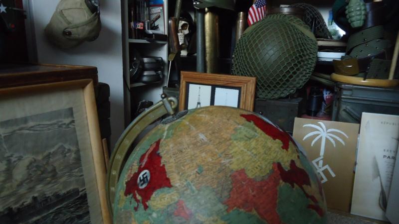 Mon globe.... Dsc03135