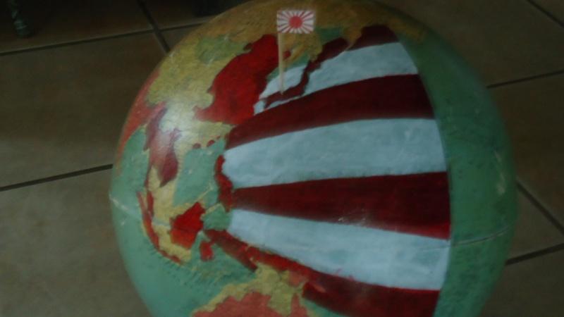 Mon globe.... Dsc03137