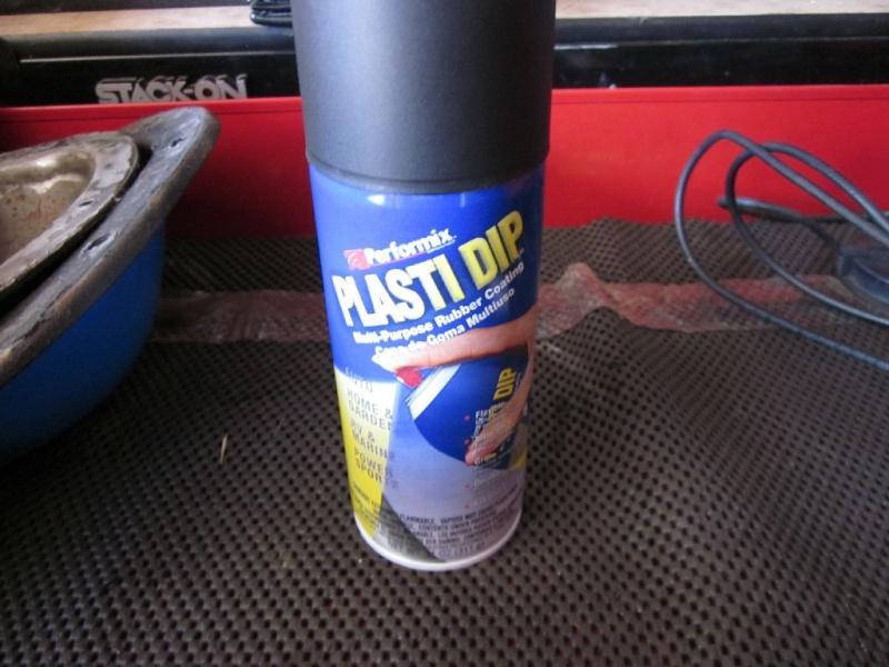 Plasti Dip'n Thread Img_1311