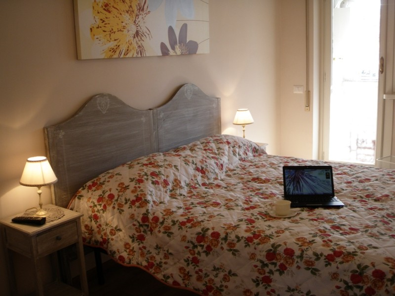 BED & BREAKFAST LAZIO ROMA EUR - EurGardenie Eurgar12