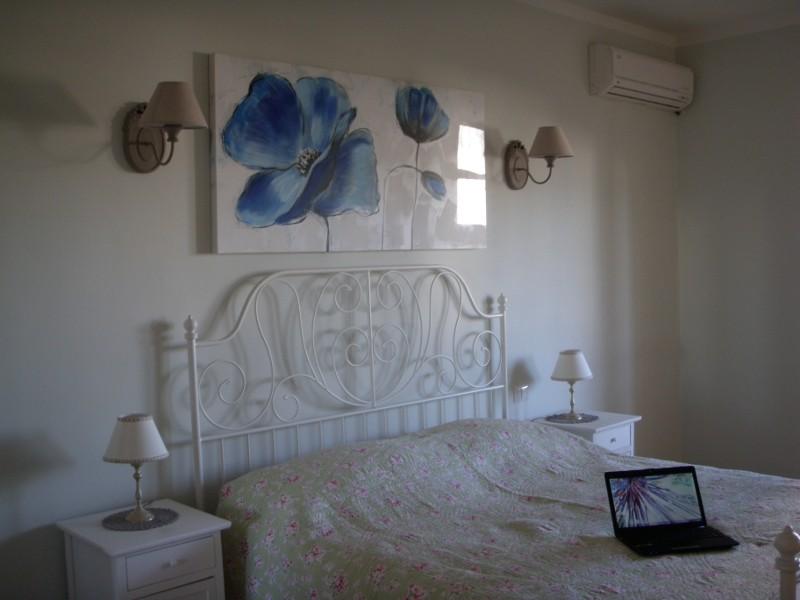 BED & BREAKFAST LAZIO ROMA EUR - EurGardenie Eurgar13