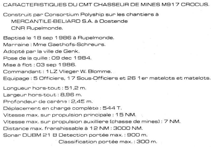 M917 Crocus - Page 9 Img01710