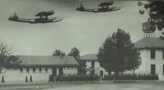 [Les anciens avions de l'aéro] Saint-Raphaël 1932 A_iden10