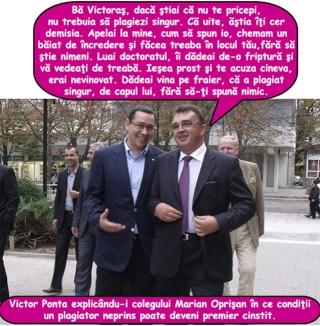 Nemulțumiți de Clasa Politică Bula_v10