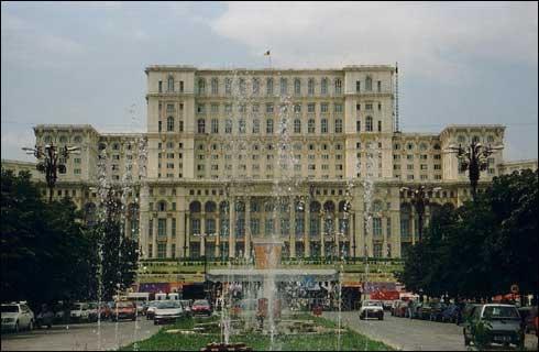 Monumente din ROMÂNIA! Casa_p10