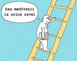 Meditații Limba Engleză Images41