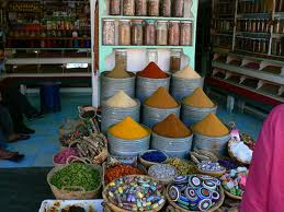 Bazar,Publicitate gratuită Images42