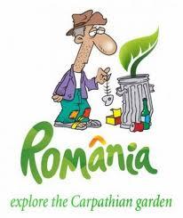 Să ne cunoaștem România! Images57