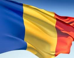 Să ne cunoaștem România! Images58