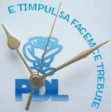 Cele 10 porunci:Care ar face ca PDL-ul să depășească 20%  Images60
