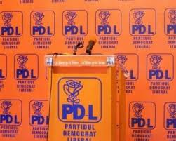 Cele 10 porunci:Care ar face ca PDL-ul să depășească 20%  Images62