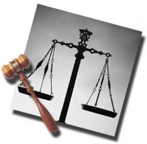Nemulțumiți de Clasa Politică Lawyer10