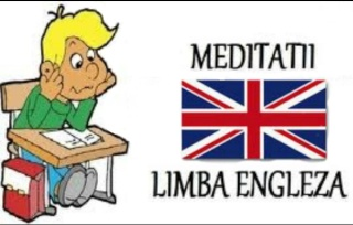 Meditații Limba Engleză Pizap_14