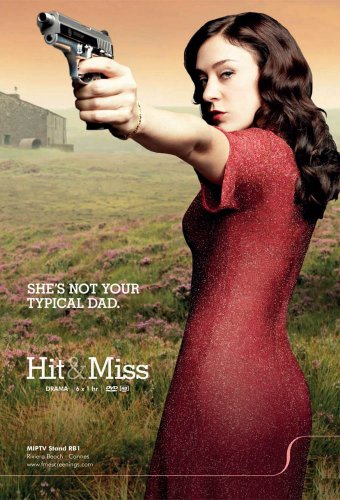 Hit And Miss Fdb26_10