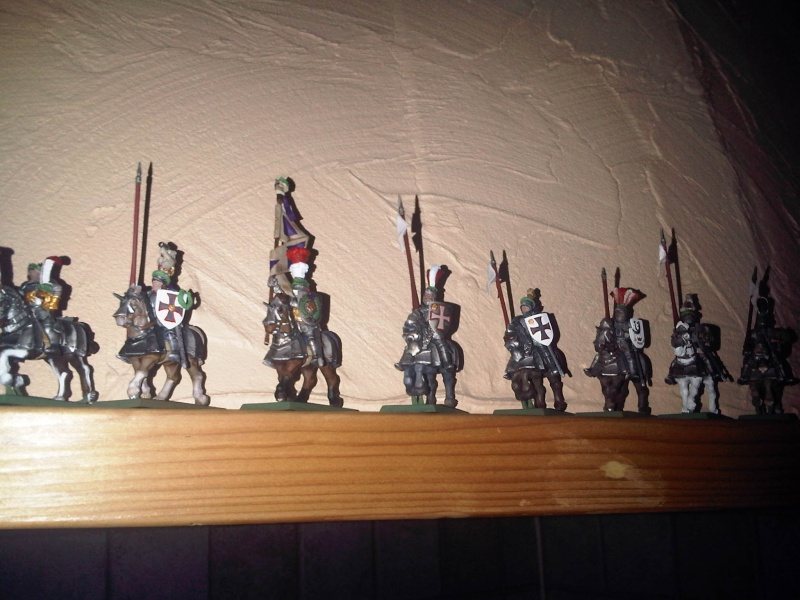 bataillon de l'empire (warhammer) Img00810