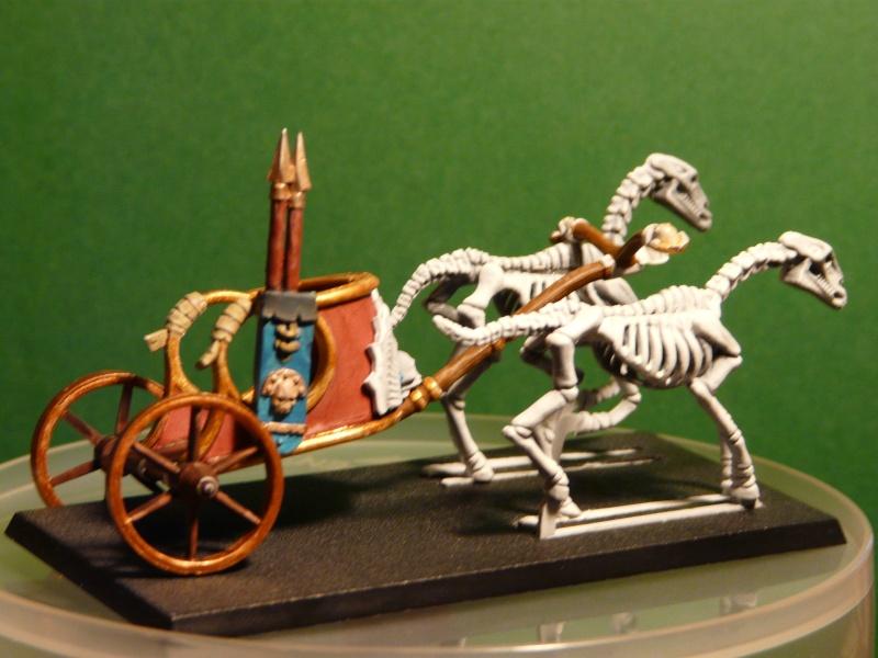 Chars Squelettes P1030427