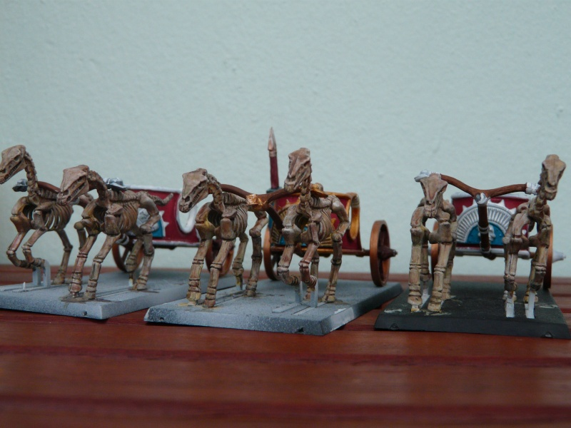 Chars Squelettes P1030433