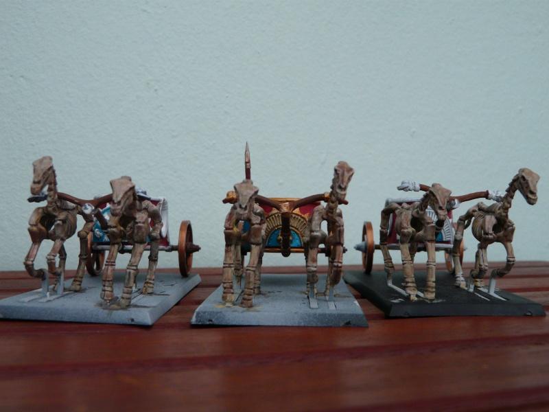 Chars Squelettes P1030434