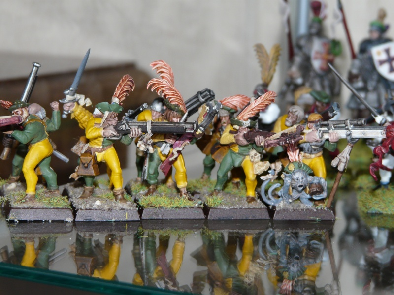 bataillon de l'empire (warhammer) P1030435