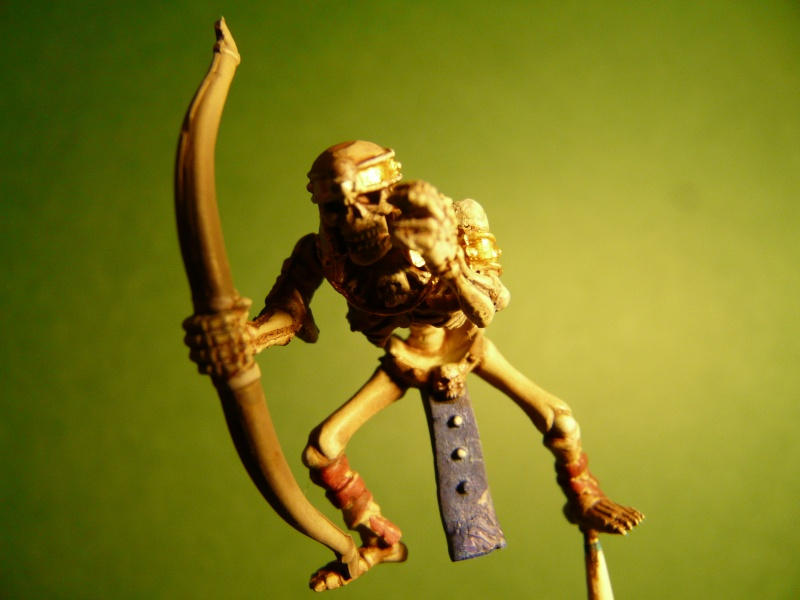 Chars Squelettes P1030525