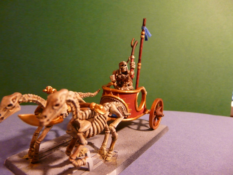 Chars Squelettes P1030527