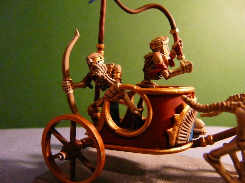 Chars Squelettes P1030528