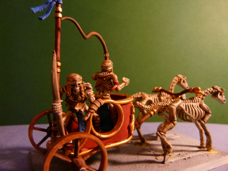 Chars Squelettes P1030529