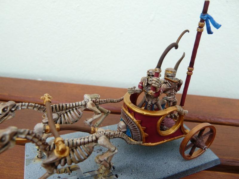Chars Squelettes P1030530