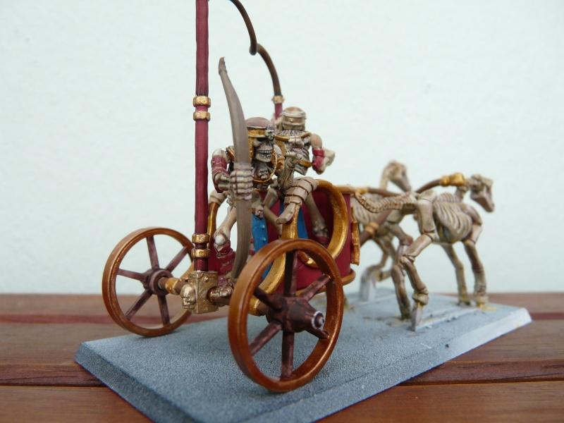 Chars Squelettes P1030531