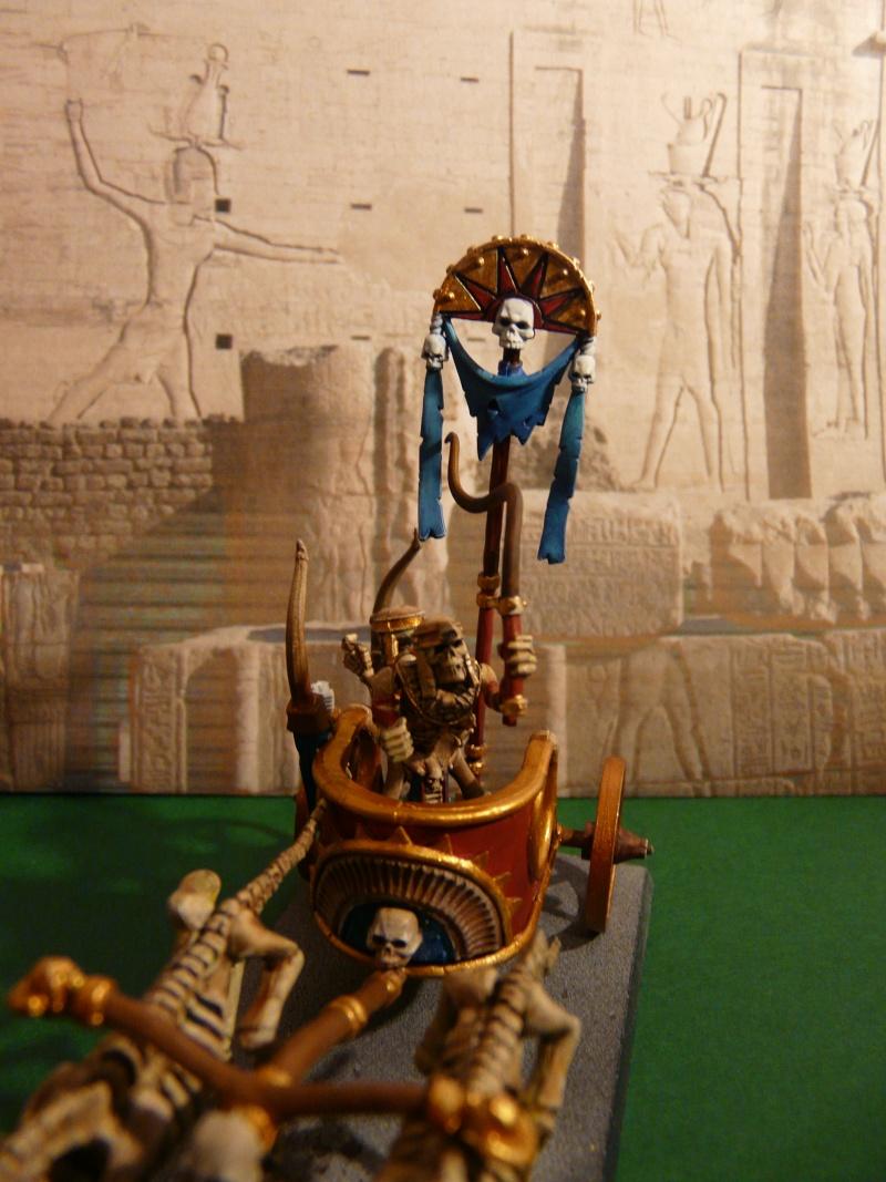 Chars Squelettes P1030532
