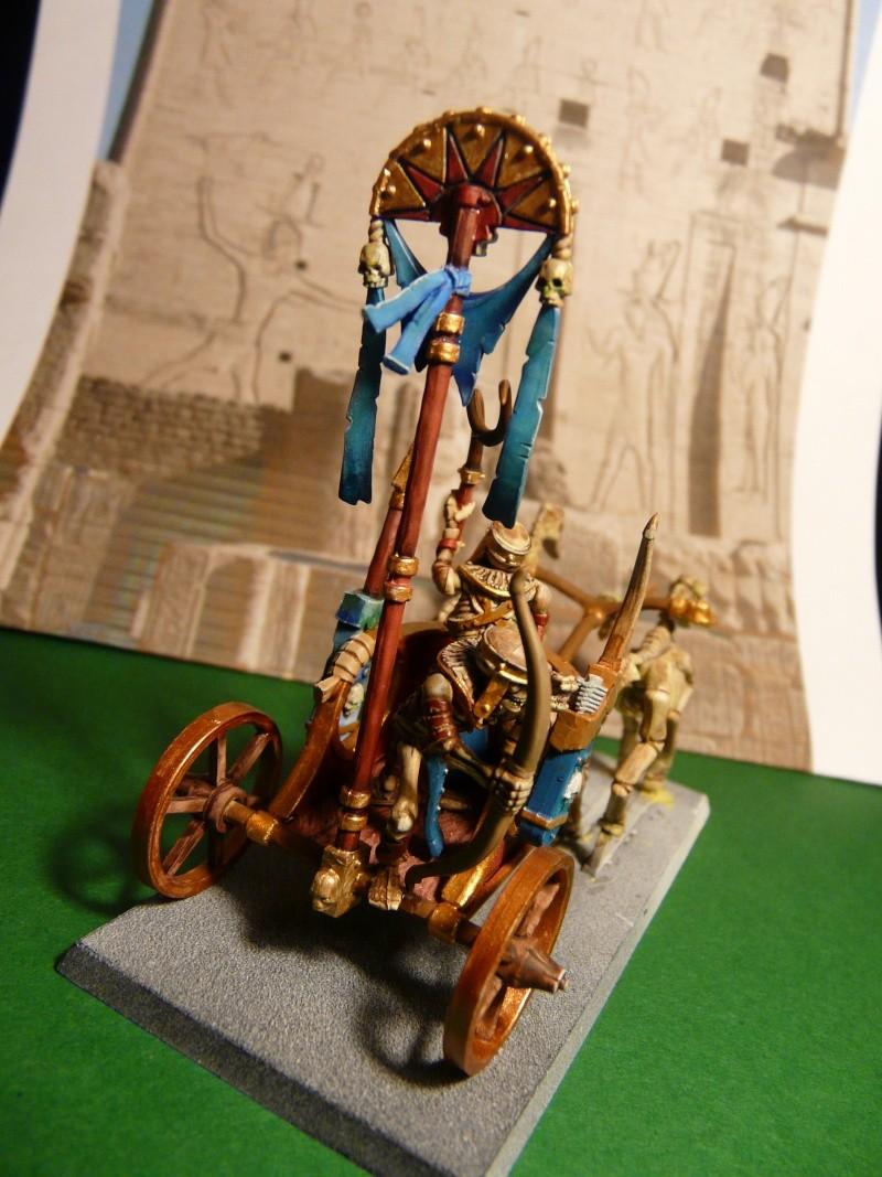 Chars Squelettes P1030535