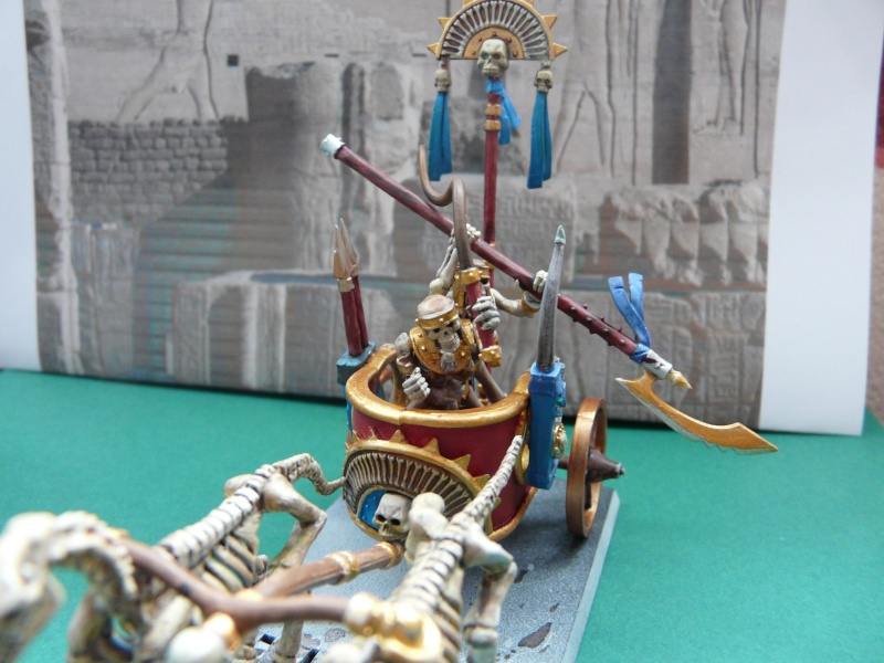 Chars Squelettes P1030536