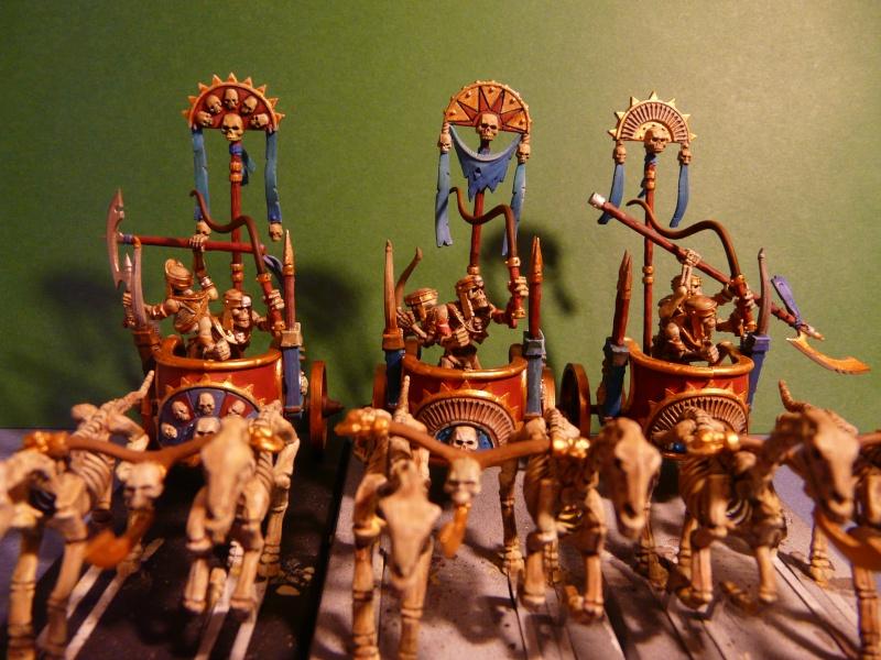 Chars Squelettes P1030538