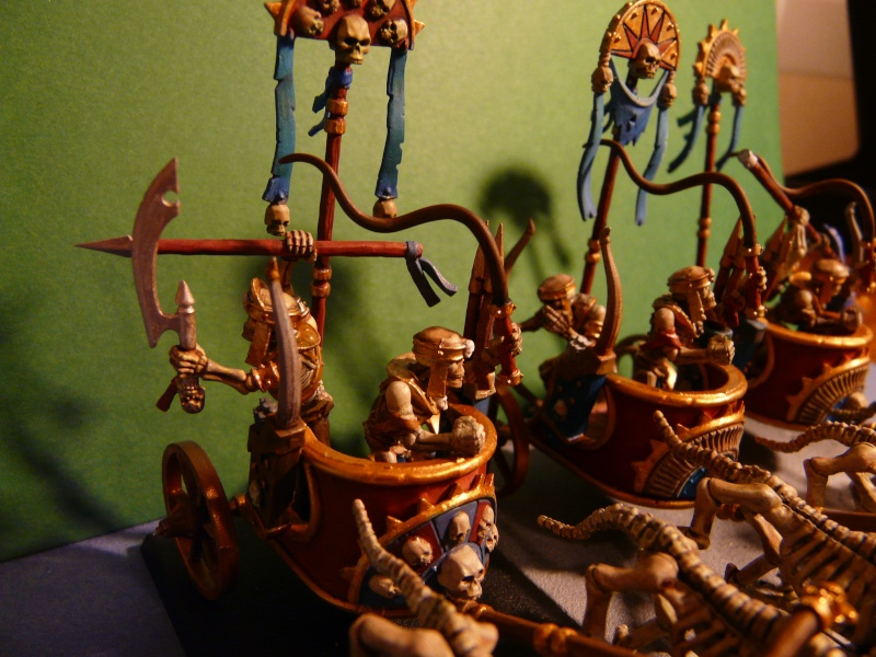 Chars Squelettes P1030540