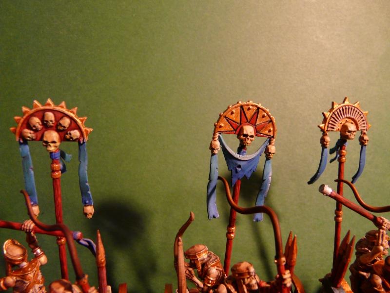 Chars Squelettes P1030541