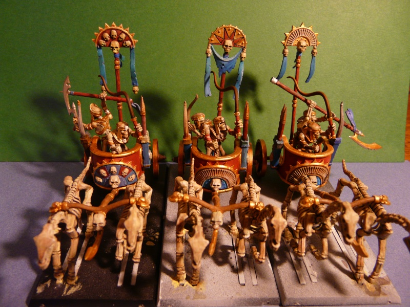 Chars Squelettes P1030542