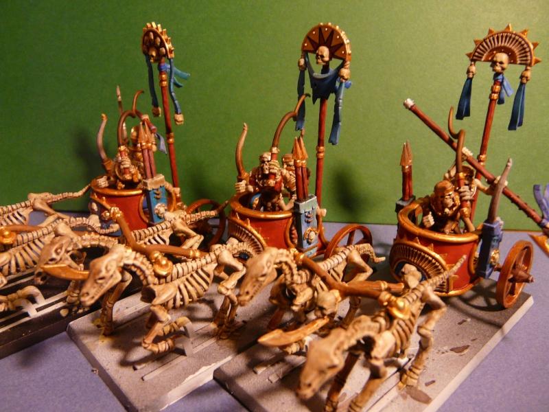 Chars Squelettes P1030543
