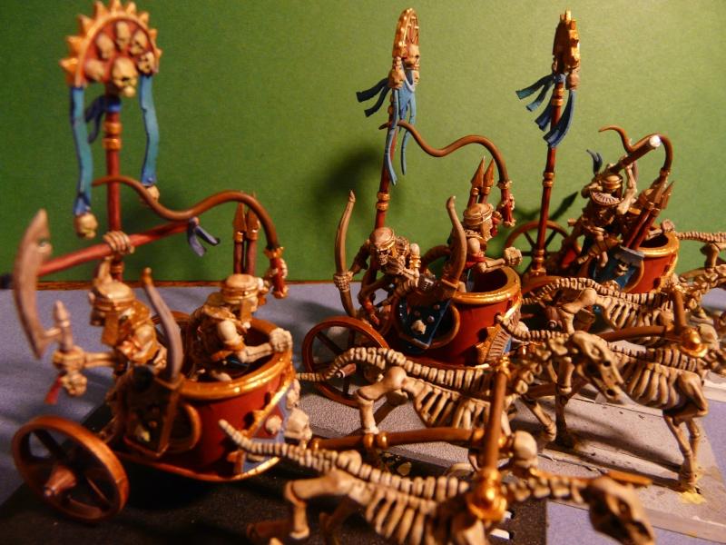 Chars Squelettes P1030544