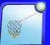 Sara2hip834's Trading Thread Fish_h10