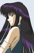 Sailor Saturn Siggy/Avatar? 29406010