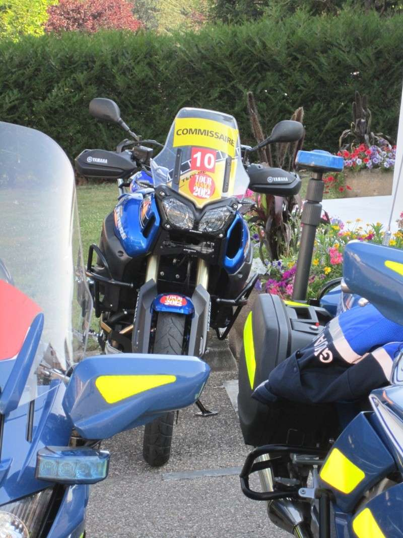 1200 ST au Tour Alsace 2012 005_410