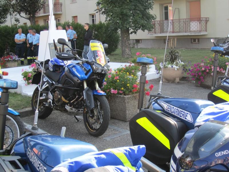 1200 ST au Tour Alsace 2012 009_410