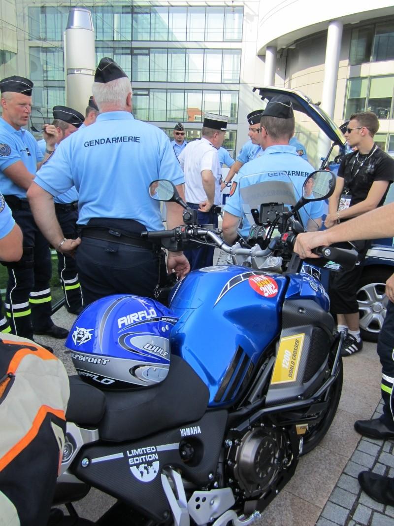 1200 ST au Tour Alsace 2012 015_310