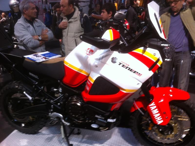 Vu au salon de la moto de Milan ce weekend Img_0710