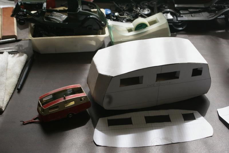 Une caravane pour nos Citroën Dsc01617