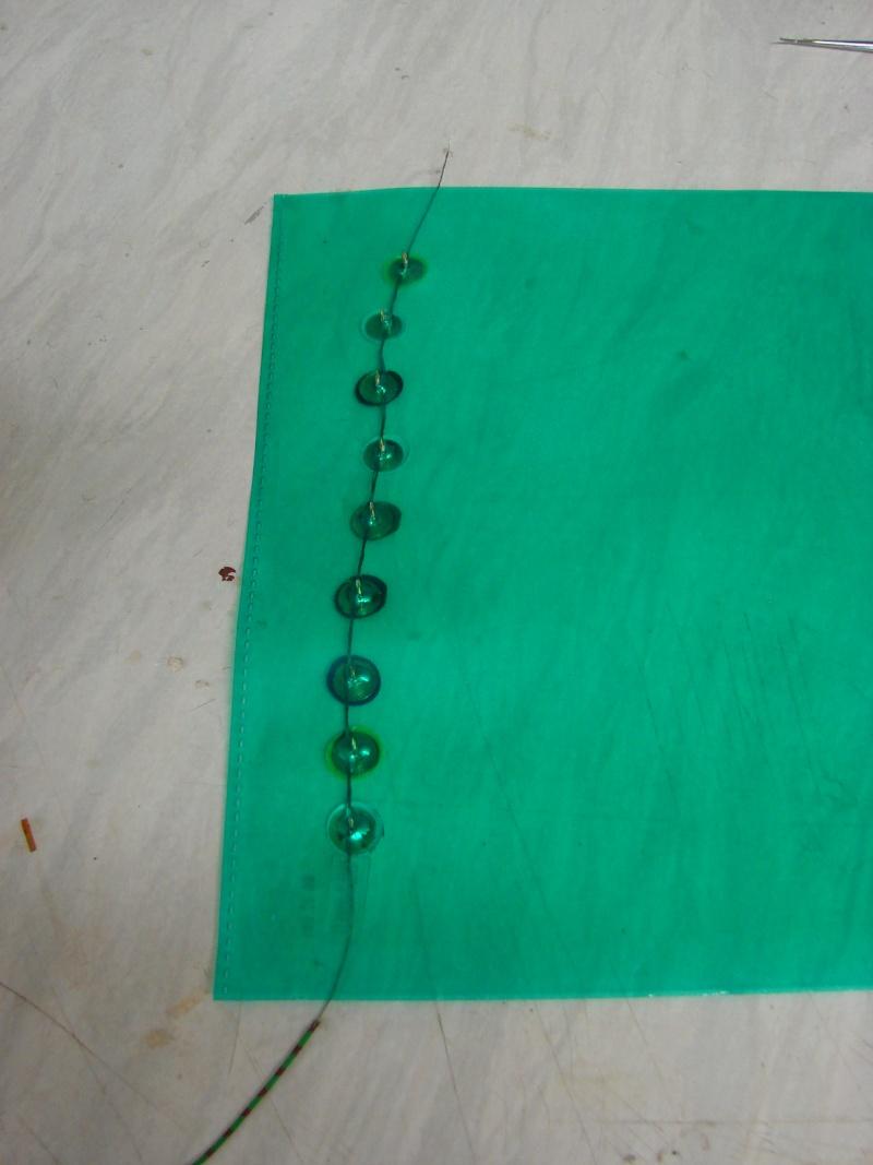 Wie werden Grasbüschel hergestellt Dsc04523