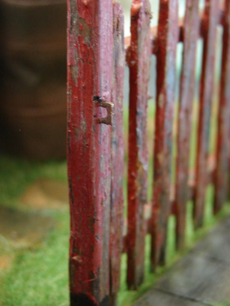 Alter verlassener Vorgarten mit großer Stützmauer - Seite 2 Dsc04721