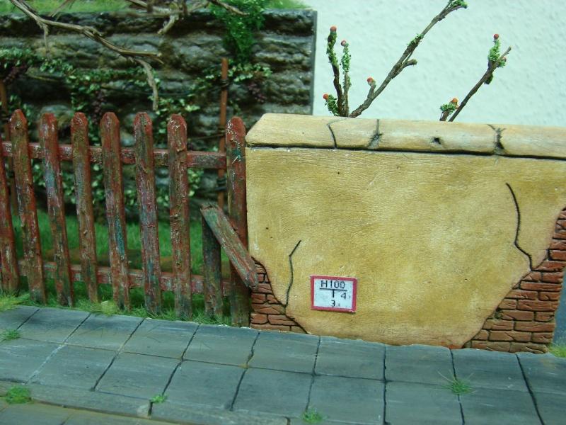 Alter verlassener Vorgarten mit großer Stützmauer - Seite 2 Dsc04725