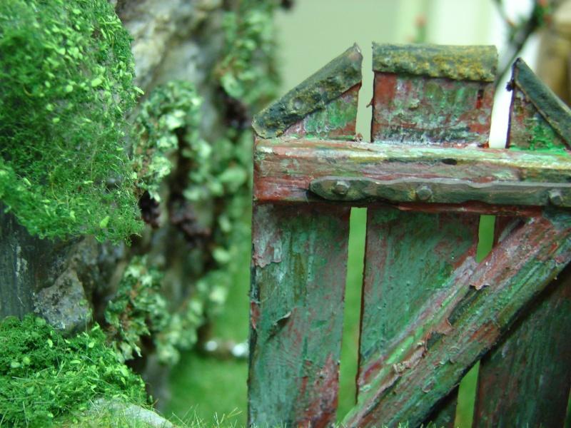 Alter verlassener Vorgarten mit großer Stützmauer - Seite 3 Dsc04731
