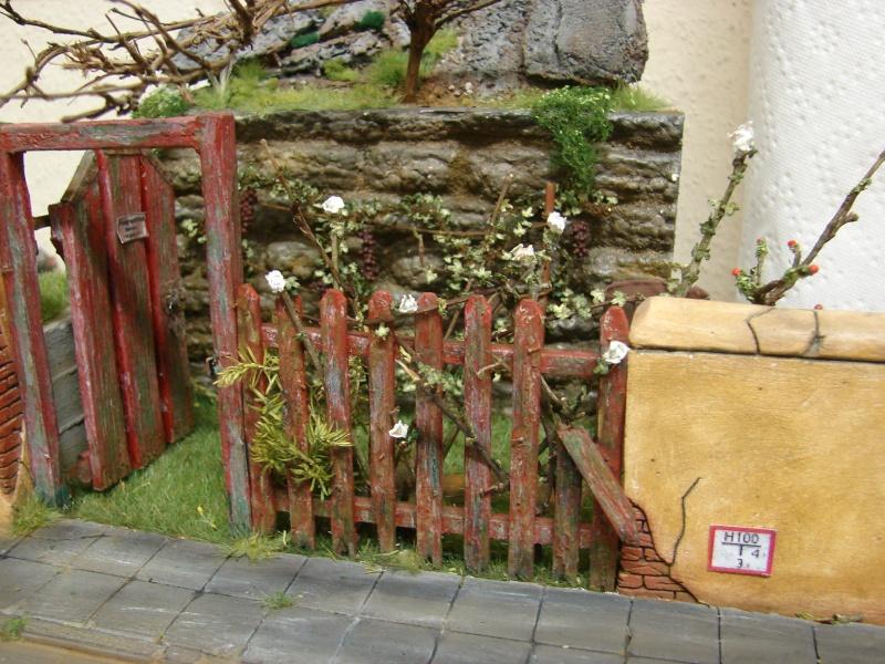Alter verlassener Vorgarten mit großer Stützmauer - Seite 3 Dsc04810